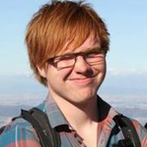 Liffa's avatar