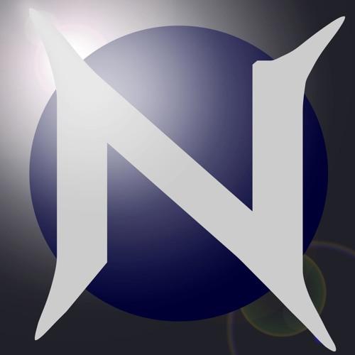 Nerol4025's avatar