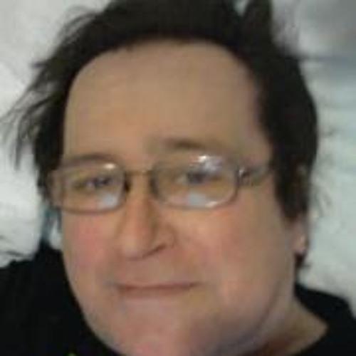 Dick van den Brink's avatar