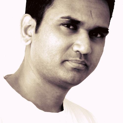 Simon Dsouza (Simzz)'s avatar