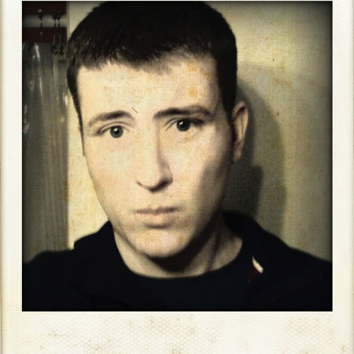 nickgbrown89's avatar