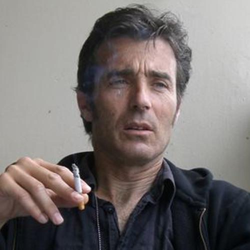 film-maker's avatar