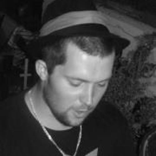 SKRIPTIK's avatar