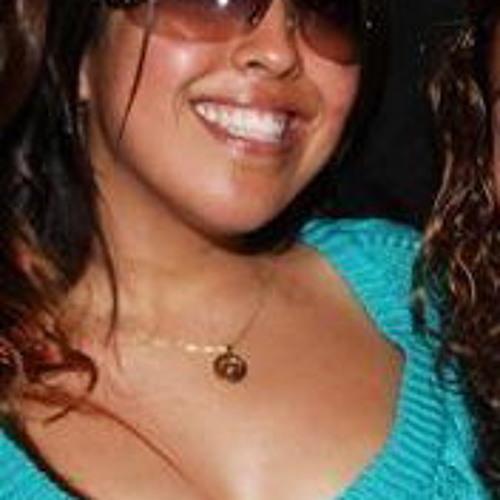 Daniela Veronica Sileo's avatar