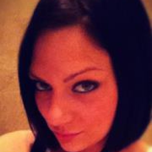 Kelsey Root's avatar
