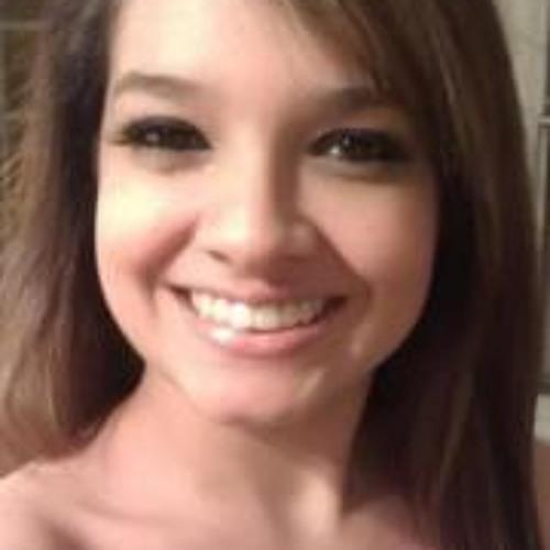 Gaby Garcia 12's avatar