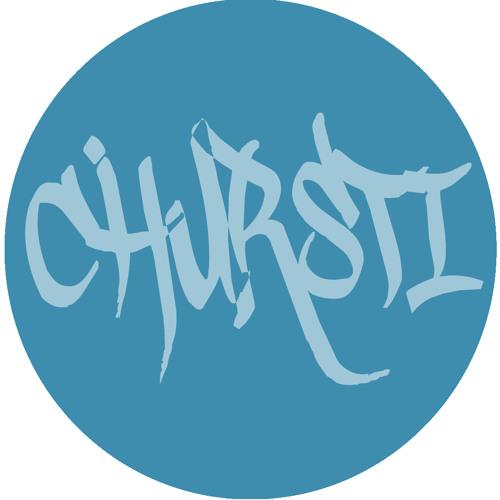 Chursti's avatar