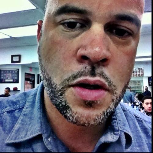 Micansito's avatar