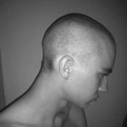 Travis Nolan's avatar