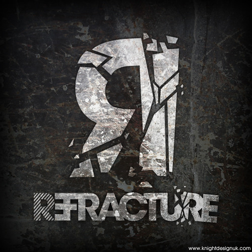 Refracture's avatar