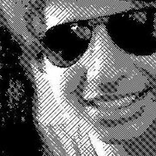 Renato Guevara Estrada's avatar