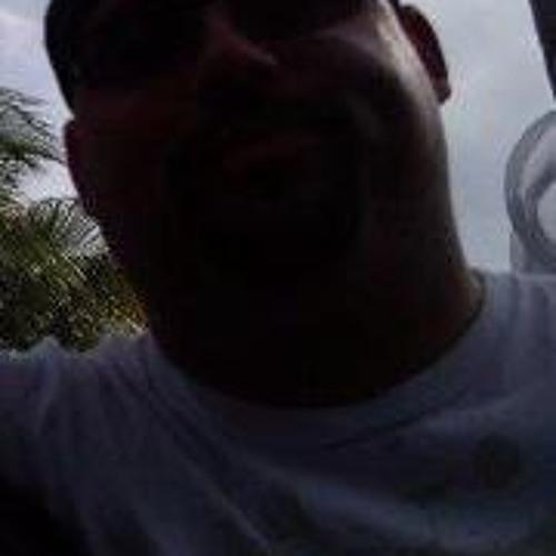 davidhodnik's avatar