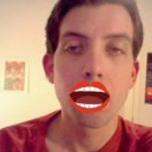 xelence's avatar