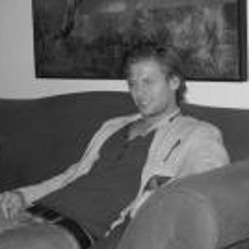 Jeroen van Steijn's avatar
