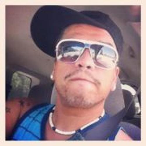 JulioG_V3's avatar