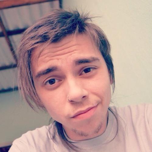diego_agh's avatar
