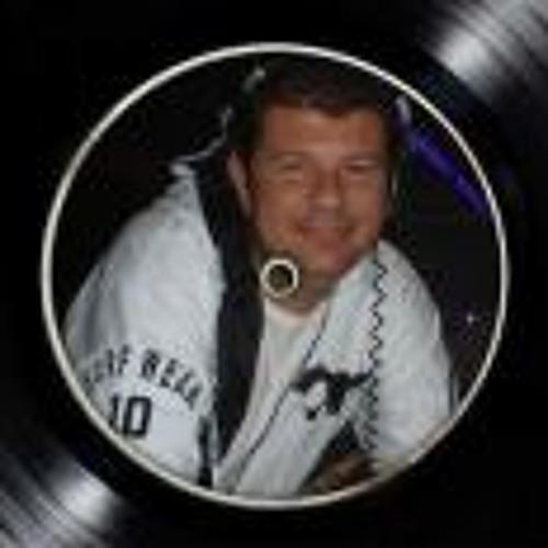 Deejay Marcelo Rossi's avatar