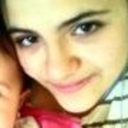 Yonca Avci ( YAbak)'s avatar