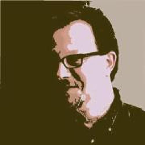 Andrew Gregory 3's avatar
