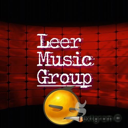 LEER MUSIC GROUP's avatar