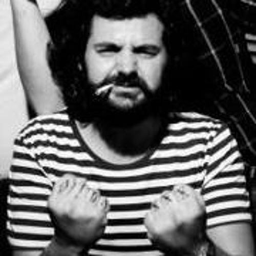 Luio Onassis's avatar
