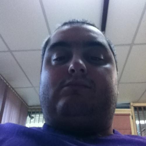 bryan6501's avatar