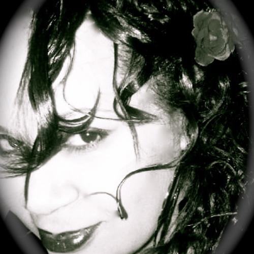 Chris~Tine's avatar