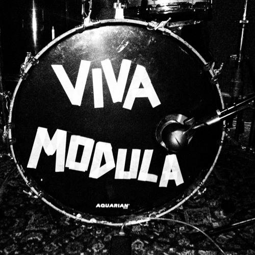 VIVA MODULA's avatar
