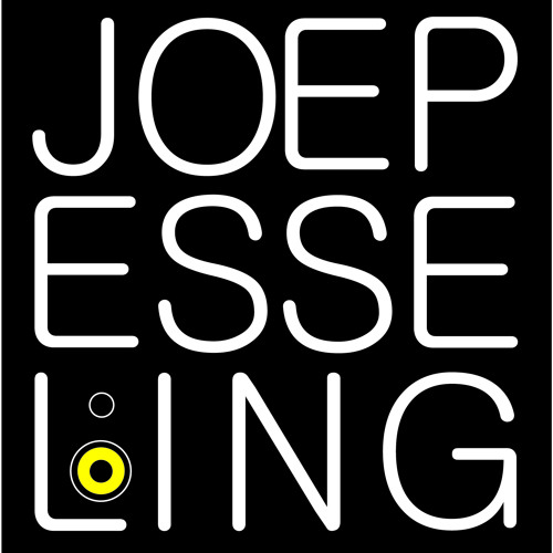 Joep Esseling's avatar