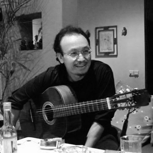 Phạm Mỹ Lộc's avatar