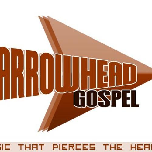 Arrowhead Gospel LLC's avatar