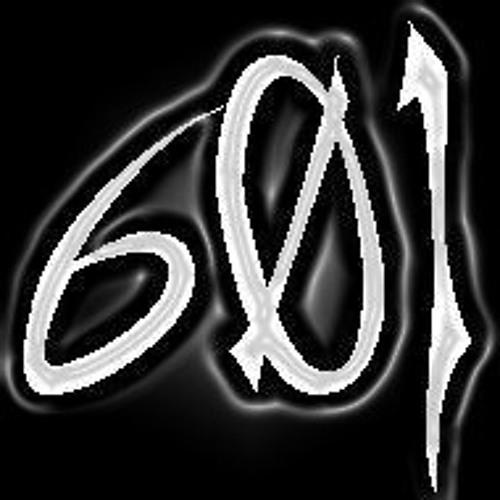 601 4 Life's avatar