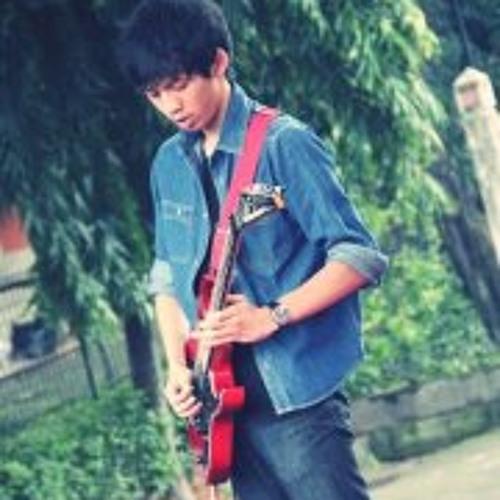 Prasetya Dimas's avatar