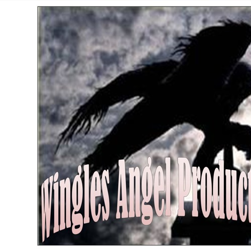 Wingles Angel Productions's avatar