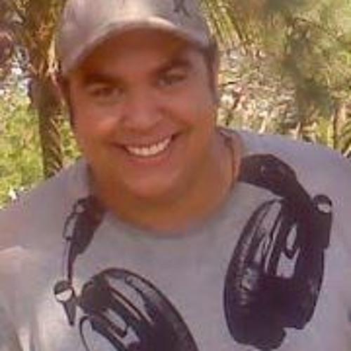 Ricardo Lionetti's avatar