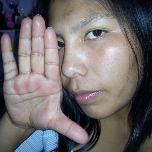 DaYaNa313's avatar