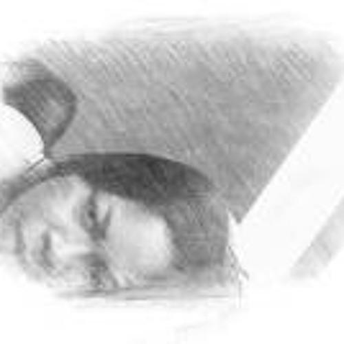 user6196157's avatar