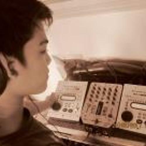 Jheck Galang's avatar