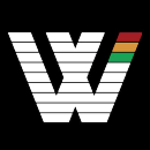 WinkSound's avatar