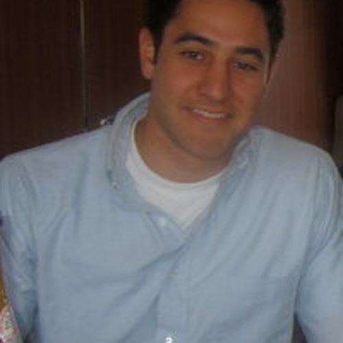 Anthony Kolta's avatar