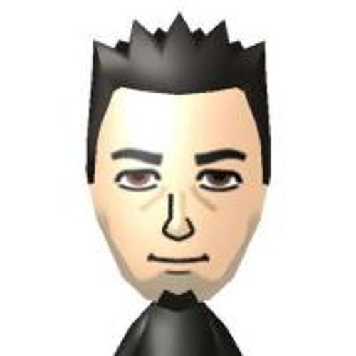 TuneITDowN's avatar