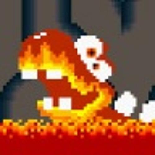imaroarrr's avatar