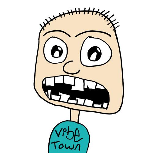 ChakraDub's avatar
