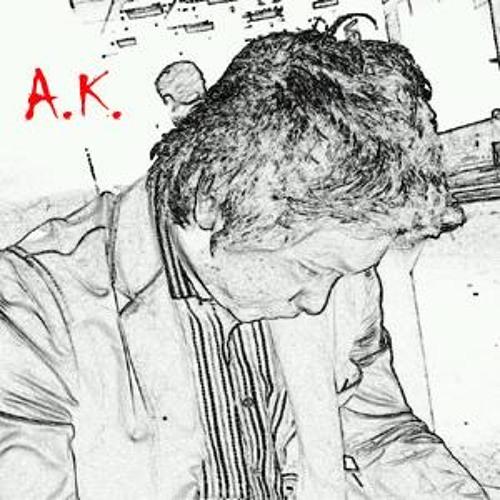 whoisAK's avatar
