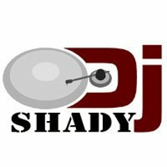 Dj Shady On D' Mix