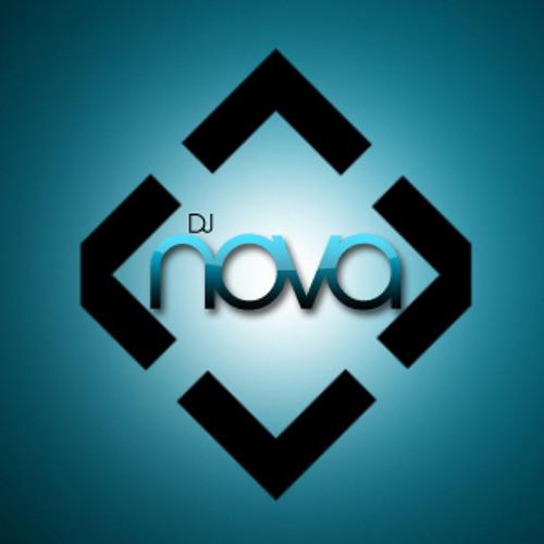 DJNova_'s avatar