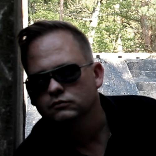 JVittrup@Headworx's avatar