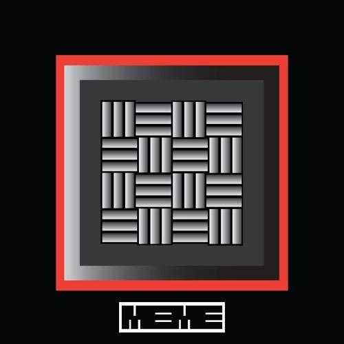 MEME Festival's avatar