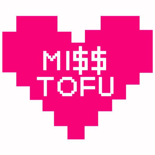 MI$$TOFU's avatar