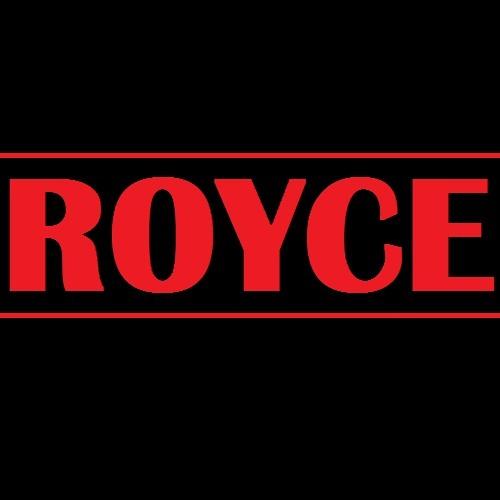 royce08's avatar